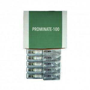 Kopen Methenolone enanthate (Primobolan-depot): Prominate 100 Prijs
