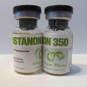 Kopen Sustanon 250 (testosteronmix): Sustanon 350 Prijs