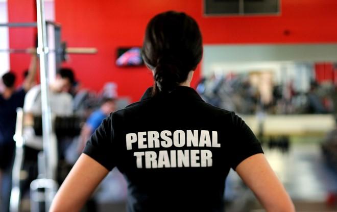 Individueel trainingsprogramma voor gewichtsverlies